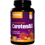 CarotenALL, 60 SoftGels