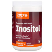 Inositol Powder, 8oz (227g)
