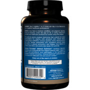 Adrenal Optimizer, 120Tabs