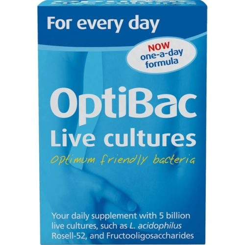 Probiotics For every day (90 capsules)